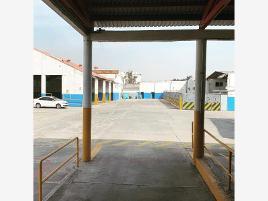Foto de bodega en renta en san juan 100, ampliación san juan de aragón, gustavo a. madero, df / cdmx, 13223095 No. 03