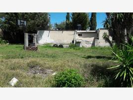 Foto de terreno habitacional en venta en san juan bautista 0001, jardines de santa rosa, puebla, puebla, 0 No. 01