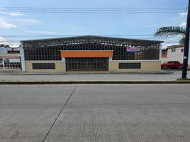 Foto de casa en venta en  , san juan chihuahua, salamanca, guanajuato, 19363465 No. 01