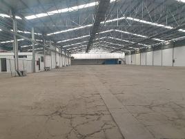 Foto de nave industrial en venta en  , san juan cuautlancingo centro, cuautlancingo, puebla, 0 No. 01