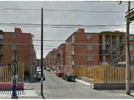 Foto de departamento en venta en san juan de aragón 143, el olivo, gustavo a. madero, distrito federal, 0 No. 01