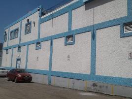 Foto de nave industrial en venta en  , san juan ixhuatepec, tlalnepantla de baz, méxico, 0 No. 01