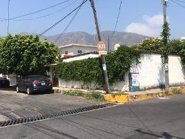 Foto de casa en venta en  , san juan, tepic, nayarit, 0 No. 01