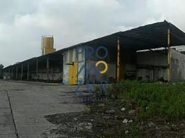 Foto de terreno industrial en venta en  , san juan xalpa, iztapalapa, df / cdmx, 0 No. 01