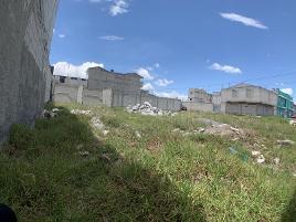 Foto de terreno habitacional en venta en san judas tadeo 200, zona plateada, pachuca de soto, hidalgo, 0 No. 01