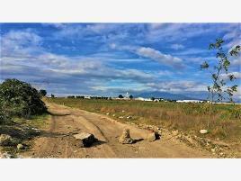 Foto de terreno habitacional en venta en san lorenzo 101, san antonio mihuacan, coronango, puebla, 0 No. 01