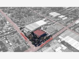 Foto de terreno comercial en venta en san lorenzo 270, san juan xalpa, iztapalapa, distrito federal, 6685247 No. 01