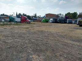 Foto de terreno comercial en renta en  , san lorenzo huipulco, tlalpan, distrito federal, 7080563 No. 01