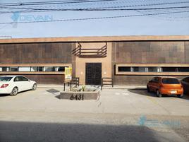 Foto de oficina en renta en  , san lorenzo, juárez, chihuahua, 0 No. 01