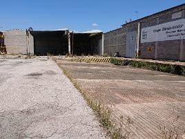 Foto de terreno industrial en venta en  , san lorenzo río tenco, cuautitlán izcalli, méxico, 0 No. 01