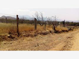 Foto de terreno comercial en venta en . ., san lorenzo, san lorenzo, oaxaca, 6189175 No. 01
