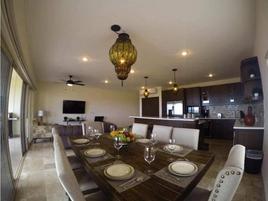 Foto de casa en condominio en renta en  , san luciano, los cabos, baja california sur, 17011847 No. 02