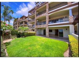 Foto de casa en condominio en renta en  , san luciano, los cabos, baja california sur, 0 No. 01