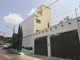 Foto de casa en renta en san luis de la paz 8, miguel hidalgo 4a sección, tlalpan, df / cdmx, 0 No. 01