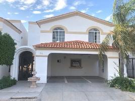 Foto de casa en venta en san luis obispo 60, mediterráneo residencial, hermosillo, sonora, 0 No. 01