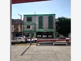 Foto de edificio en venta en san luis potosi 00, independencia, monterrey, nuevo león, 0 No. 01