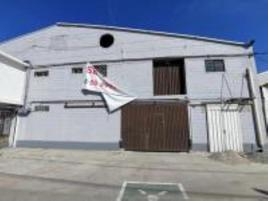 Foto de nave industrial en venta en san luis tlatilco , san luís tlatilco, naucalpan de juárez, méxico, 0 No. 01