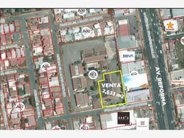 Foto de terreno comercial en venta en san macos 38, nueva ensenada, ensenada, baja california, 18032374 No. 01