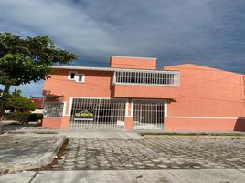 Foto de casa en renta en  , san manuel, carmen, campeche, 0 No. 01