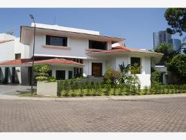 Foto de casa en venta en san marcelo 2110, real san bernardo, zapopan, jalisco, 0 No. 01