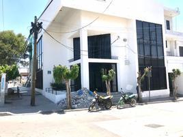 Foto de local en renta en san marcial 101, santa clara, león, guanajuato, 0 No. 01