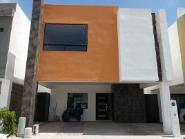 Foto de casa en venta en san marino 1, las villas, torreón, coahuila de zaragoza, 0 No. 01