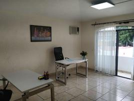 Foto de oficina en renta en san martin de porres 3778, don bosco vallarta, zapopan, jalisco, 0 No. 01