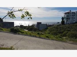 Foto de terreno habitacional en venta en san martin de porres 4, villas de san pedro, playas de rosarito, baja california, 0 No. 01