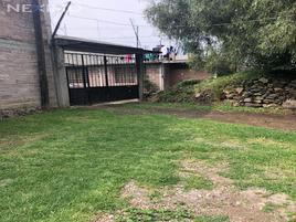 Foto de terreno industrial en venta en san mateo xalpa , san mateo xalpa, xochimilco, df / cdmx, 17388471 No. 01