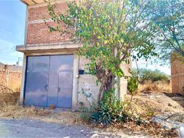 Foto de terreno industrial en renta en san miguel 111, san miguel de rentaría, león, guanajuato, 0 No. 01