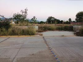 Foto de terreno comercial en venta en  , san miguel 1a sección, tlalixtac de cabrera, oaxaca, 19150891 No. 01