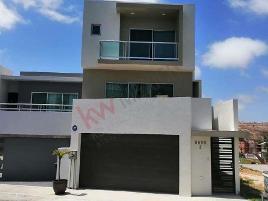 Foto de casa en renta en san miguel 9938, loma encantada, tijuana, baja california, 0 No. 01