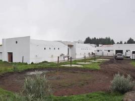 Foto de rancho en venta en  , san miguel ajusco, tlalpan, df / cdmx, 13778004 No. 01