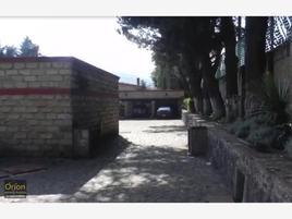 Foto de rancho en venta en . ., san miguel ajusco, tlalpan, df / cdmx, 16670965 No. 03
