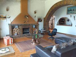 Foto de rancho en venta en  , san miguel ajusco, tlalpan, df / cdmx, 0 No. 01