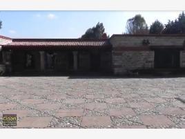 Foto de rancho en venta en . ., san miguel ajusco, tlalpan, df / cdmx, 6946858 No. 01