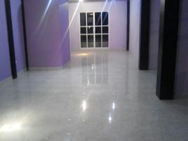 Foto de oficina en renta en  , san miguel, apizaco, tlaxcala, 0 No. 01