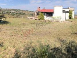 Foto de rancho en venta en san miguel , centro, león, guanajuato, 0 No. 01
