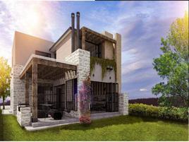 Foto de casa en condominio en venta en san miguel de allende , cerro grande, san miguel de allende, guanajuato, 0 No. 01