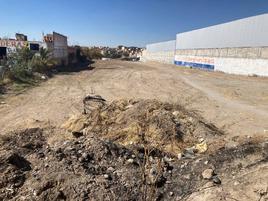 Foto de terreno comercial en venta en san miguel de allende, guanajuato, 37738 , los alambres, san miguel de allende, guanajuato, 19345005 No. 01