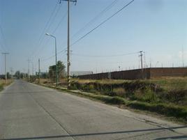 Foto de terreno industrial en venta en  , san miguel tianguizolco, huejotzingo, puebla, 0 No. 01