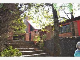 Foto de rancho en venta en  , san miguel topilejo, tlalpan, df / cdmx, 16654361 No. 01