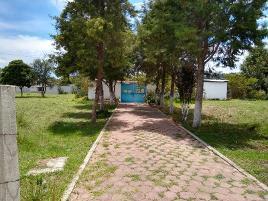 Foto de terreno habitacional en venta en san miguel xaltipa 0, san miguel contla, santa cruz tlaxcala, tlaxcala, 17813117 No. 01