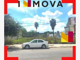 Foto de terreno habitacional en renta en san nicolas , san bernabe, monterrey, nuevo león, 0 No. 01