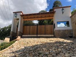 Foto de casa en venta en  , san nicolás, san cristóbal de las casas, chiapas, 0 No. 01