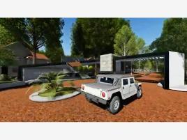 Foto de terreno habitacional en venta en san pablo 3000, la palmilla, huasca de ocampo, hidalgo, 0 No. 01