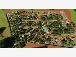 Foto de terreno habitacional en venta en san pablo 5000, huasca de ocampo centro, huasca de ocampo, hidalgo, 0 No. 01