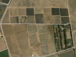 Foto de terreno industrial en venta en san pablo huantepec , san pablo huantepec, jilotepec, méxico, 0 No. 01