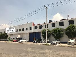 Foto de nave industrial en venta en  , san pablo xalpa, tlalnepantla de baz, méxico, 0 No. 01