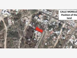 Foto de terreno comercial en venta en san pedro 1, san antonio, san felipe, guanajuato, 19167808 No. 01